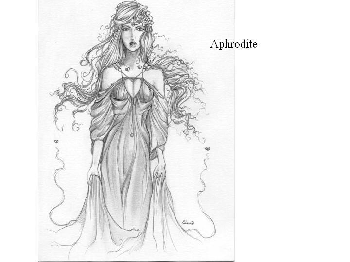 aphrodite greek god. JPG middot; Aphrodite.JPG
